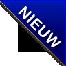 Foscam FN7104W-B4-1T Full HD WiFi beveiligingssysteem