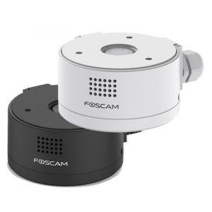Foscam FABD4 waterdichte lasdoos voor D4Z