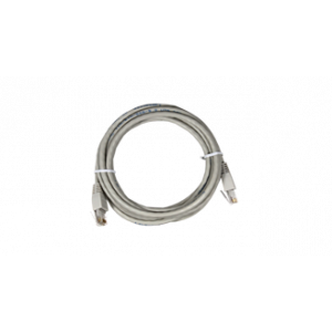 CAT-6 patchkabel 1 meter