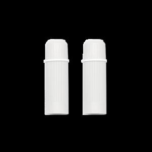 Reolink Waterproof deksel (2-pack)