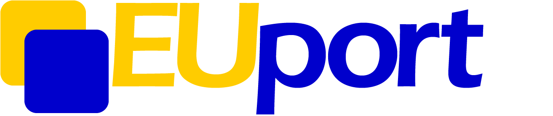 EUport