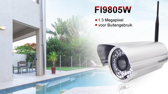 FI9805W