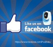 Fosbaby Facebook